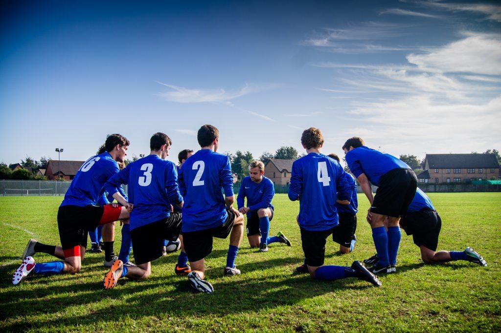sports-blogging-social-media